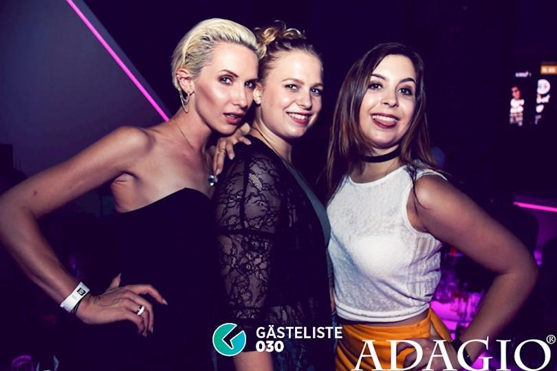 https://www.gaesteliste030.de/Partyfoto #21 Adagio Berlin vom 29.07.2016