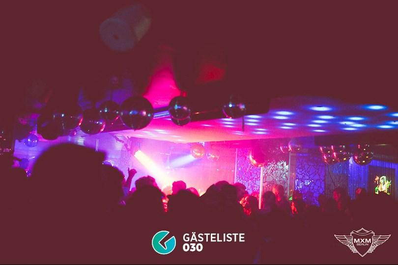 https://www.gaesteliste030.de/Partyfoto #51 Maxxim Berlin vom 19.08.2016