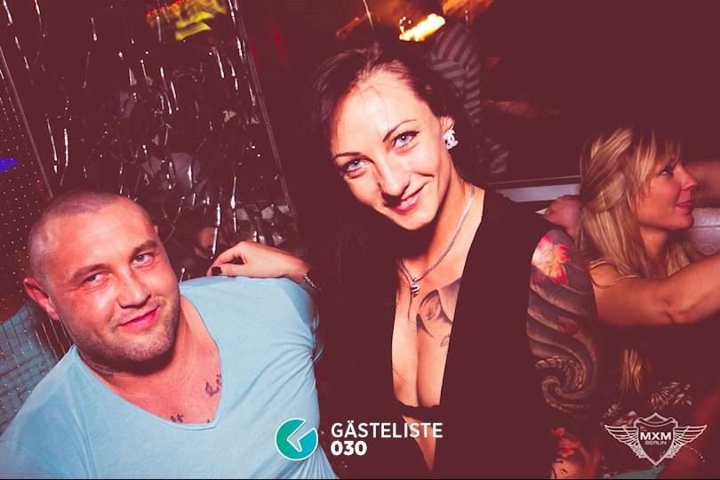 https://www.gaesteliste030.de/Partyfoto #66 Maxxim Berlin vom 19.08.2016