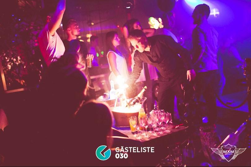 https://www.gaesteliste030.de/Partyfoto #45 Maxxim Berlin vom 19.08.2016