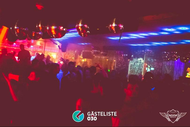 https://www.gaesteliste030.de/Partyfoto #83 Maxxim Berlin vom 19.08.2016