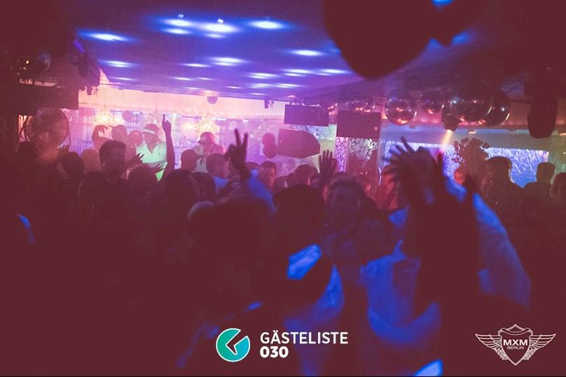https://www.gaesteliste030.de/Partyfoto #7 Maxxim Berlin vom 19.08.2016