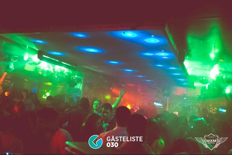 https://www.gaesteliste030.de/Partyfoto #29 Maxxim Berlin vom 19.08.2016