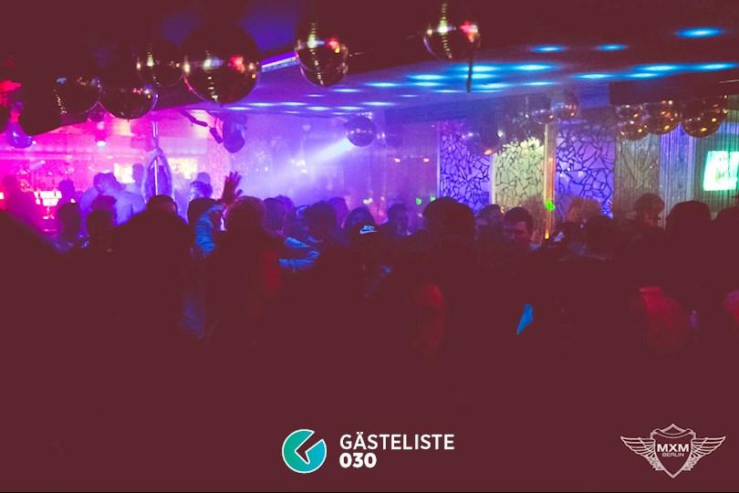 https://www.gaesteliste030.de/Partyfoto #65 Maxxim Berlin vom 19.08.2016