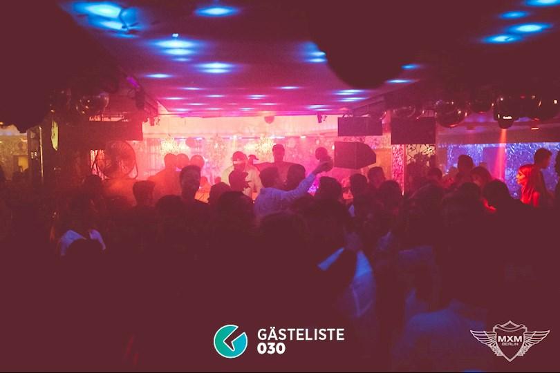 https://www.gaesteliste030.de/Partyfoto #79 Maxxim Berlin vom 19.08.2016