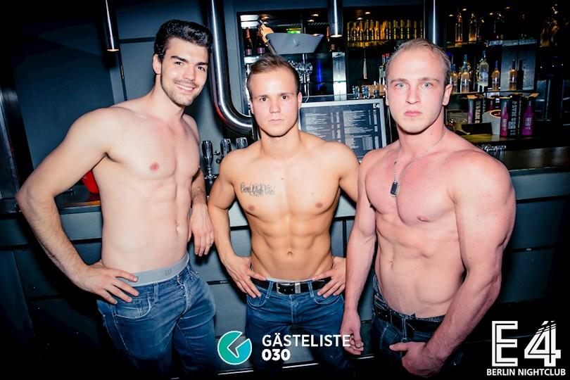 https://www.gaesteliste030.de/Partyfoto #40 E4 Berlin vom 19.08.2016