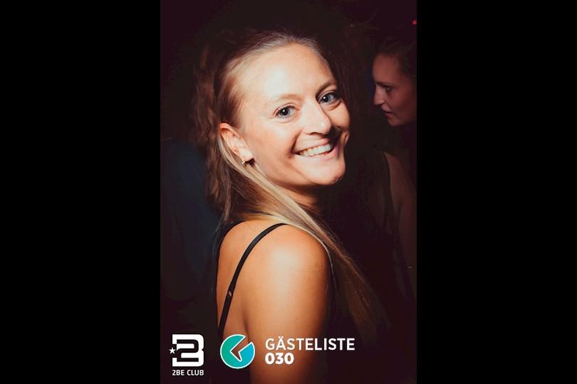 Partyfoto #51 2BE Berlin vom 26.08.2016