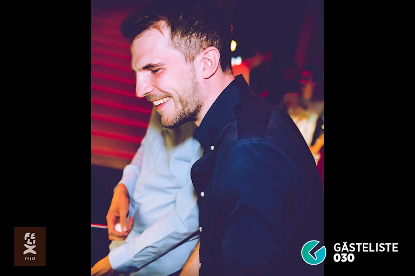 https://www.gaesteliste030.de/Partyfoto #54 Felix Berlin vom 01.09.2016