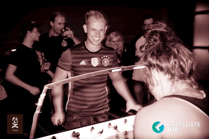 https://www.gaesteliste030.de/Partyfoto #8 Felix Berlin vom 01.09.2016