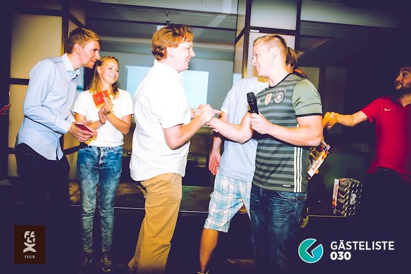 https://www.gaesteliste030.de/Partyfoto #31 Felix Berlin vom 01.09.2016