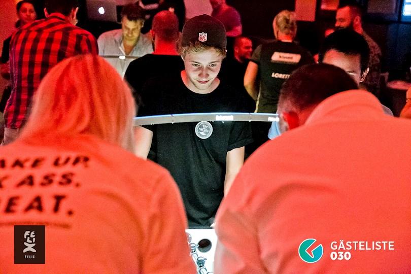https://www.gaesteliste030.de/Partyfoto #48 Felix Berlin vom 01.09.2016