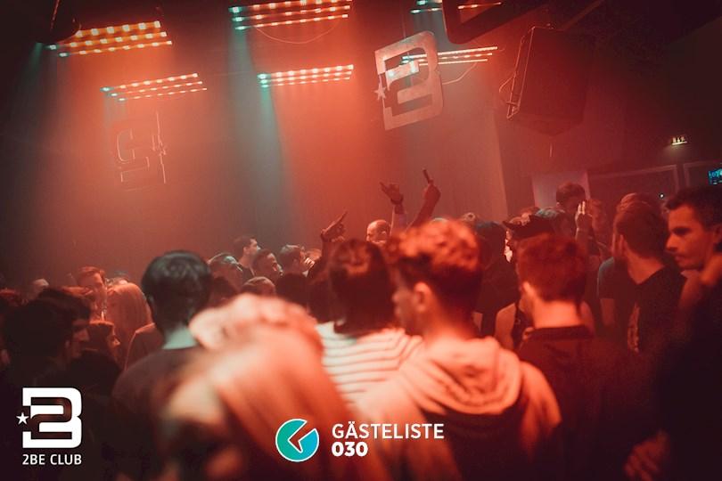 https://www.gaesteliste030.de/Partyfoto #63 2BE Berlin vom 15.08.2015
