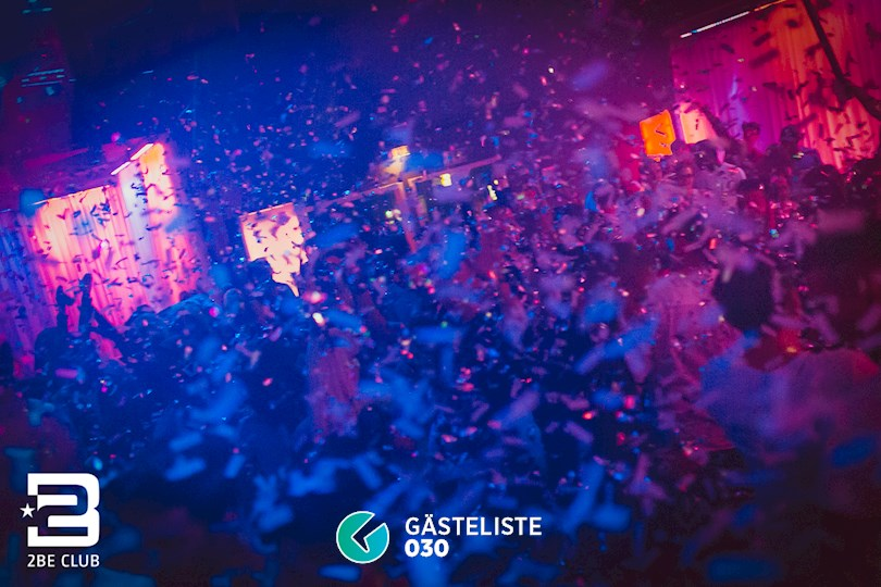 https://www.gaesteliste030.de/Partyfoto #15 2BE Berlin vom 15.08.2015