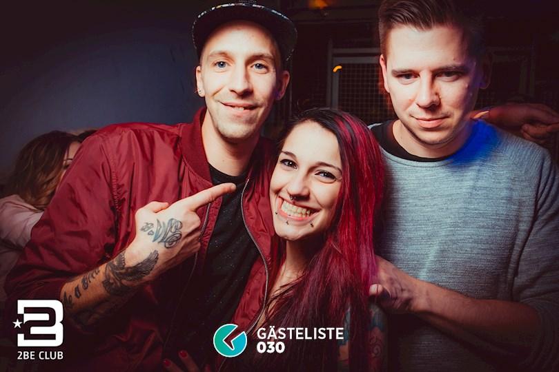https://www.gaesteliste030.de/Partyfoto #76 2BE Berlin vom 15.08.2015