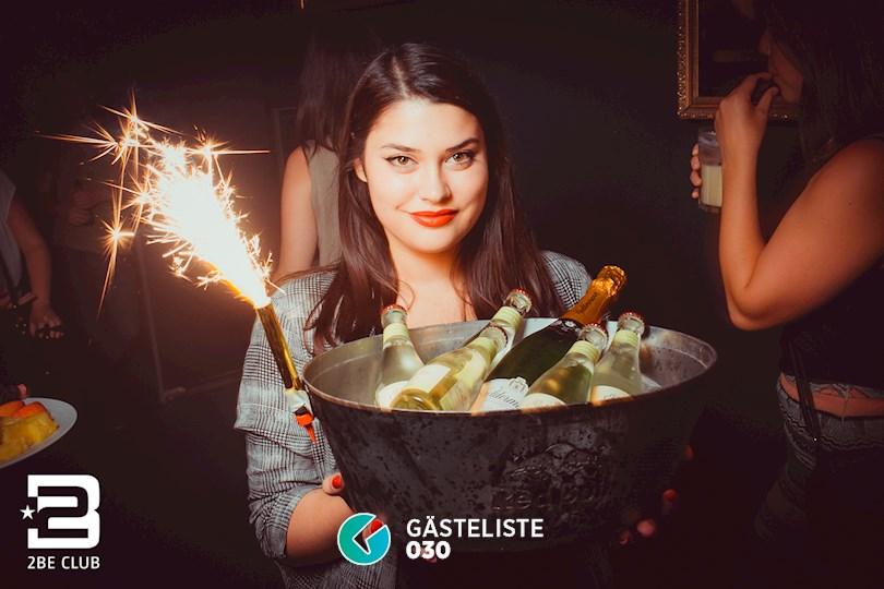 https://www.gaesteliste030.de/Partyfoto #14 2BE Berlin vom 15.08.2015