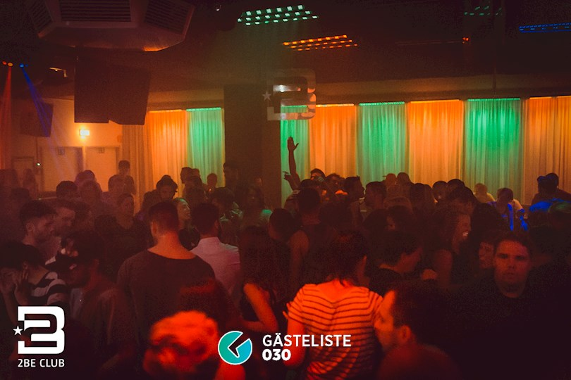 https://www.gaesteliste030.de/Partyfoto #66 2BE Berlin vom 15.08.2015