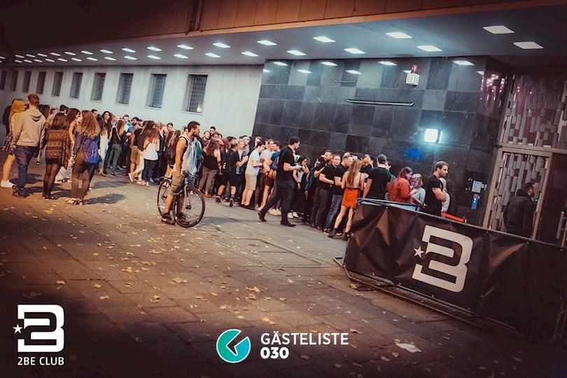 https://www.gaesteliste030.de/Partyfoto #87 2BE Berlin vom 15.08.2015