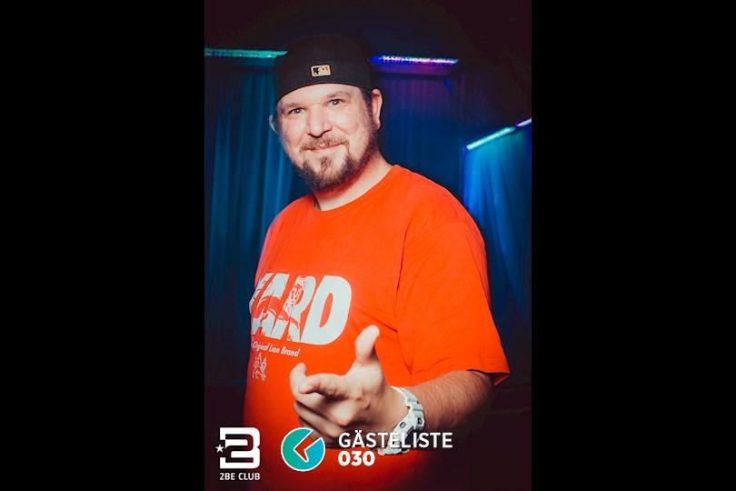 https://www.gaesteliste030.de/Partyfoto #88 2BE Berlin vom 15.08.2015