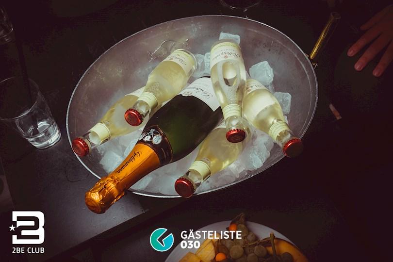 https://www.gaesteliste030.de/Partyfoto #85 2BE Berlin vom 15.08.2015