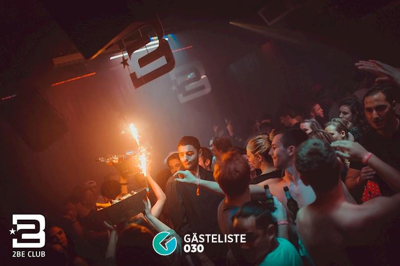 https://www.gaesteliste030.de/Partyfoto #19 2BE Berlin vom 15.08.2015