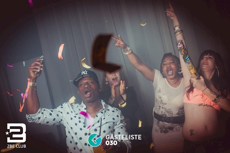 https://www.gaesteliste030.de/Partyfoto #11 2BE Berlin vom 15.08.2015