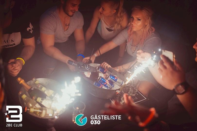 https://www.gaesteliste030.de/Partyfoto #6 2BE Berlin vom 15.08.2015
