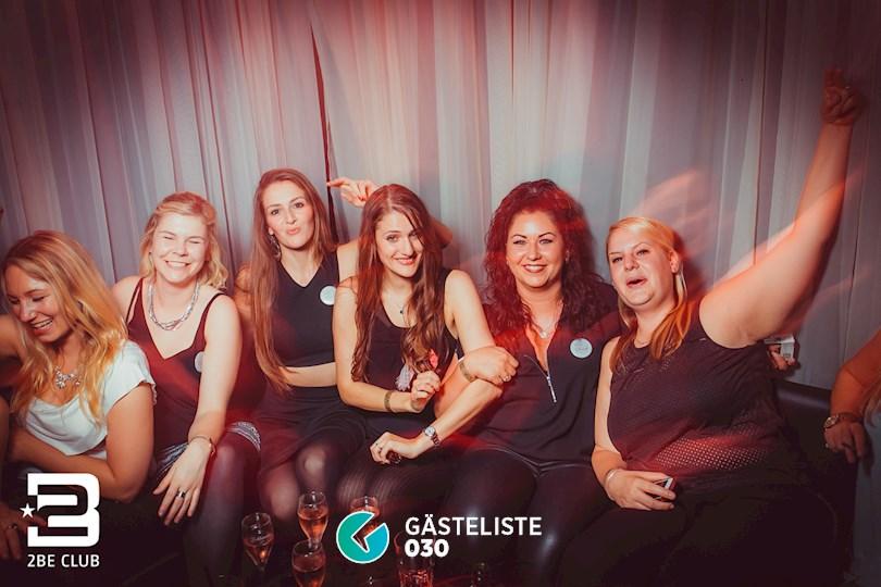 https://www.gaesteliste030.de/Partyfoto #34 2BE Berlin vom 15.08.2015