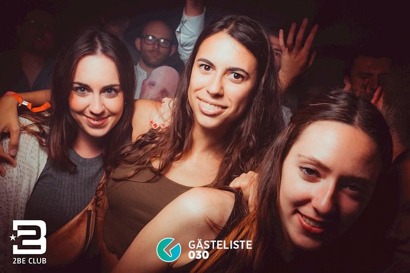 https://www.gaesteliste030.de/Partyfoto #106 2BE Berlin vom 15.08.2015