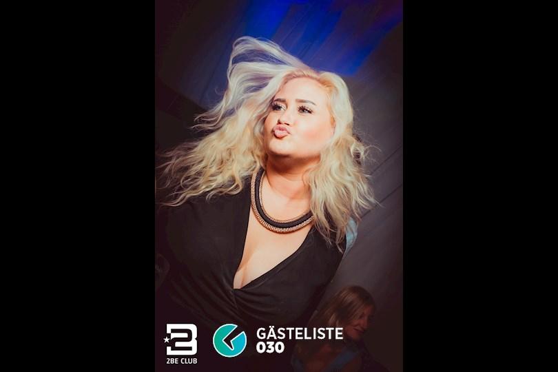 https://www.gaesteliste030.de/Partyfoto #22 2BE Berlin vom 15.08.2015