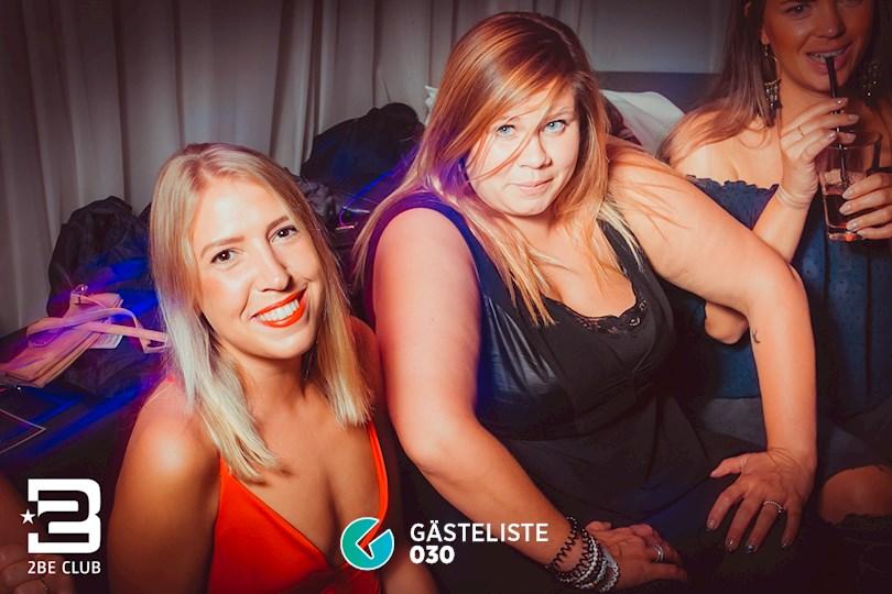 https://www.gaesteliste030.de/Partyfoto #73 2BE Berlin vom 15.08.2015