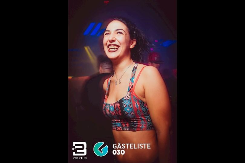 https://www.gaesteliste030.de/Partyfoto #37 2BE Berlin vom 15.08.2015