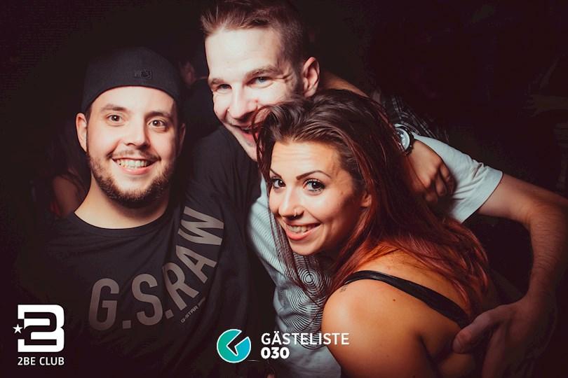 https://www.gaesteliste030.de/Partyfoto #84 2BE Berlin vom 15.08.2015