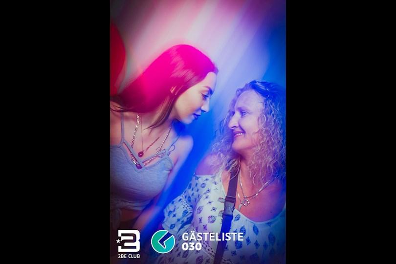 https://www.gaesteliste030.de/Partyfoto #70 2BE Berlin vom 15.08.2015