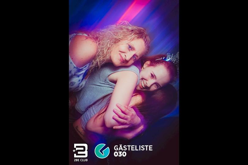 https://www.gaesteliste030.de/Partyfoto #60 2BE Berlin vom 15.08.2015