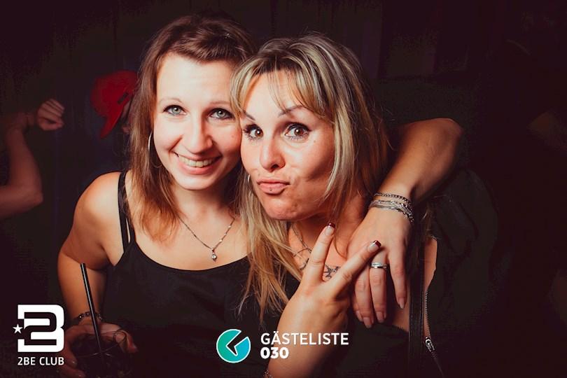 https://www.gaesteliste030.de/Partyfoto #118 2BE Berlin vom 15.08.2015