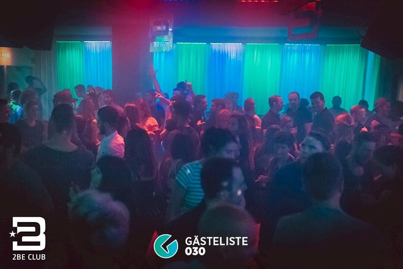 https://www.gaesteliste030.de/Partyfoto #83 2BE Berlin vom 15.08.2015