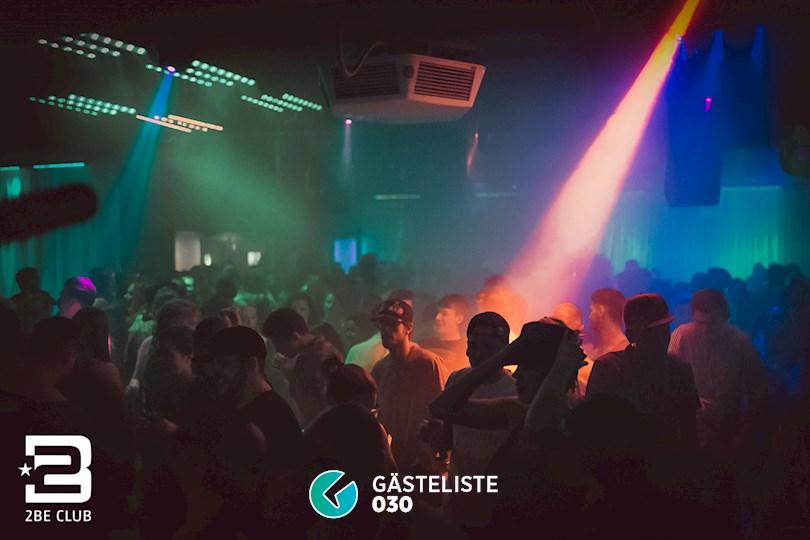 https://www.gaesteliste030.de/Partyfoto #8 2BE Berlin vom 15.08.2015
