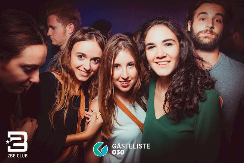 https://www.gaesteliste030.de/Partyfoto #23 2BE Berlin vom 15.08.2015