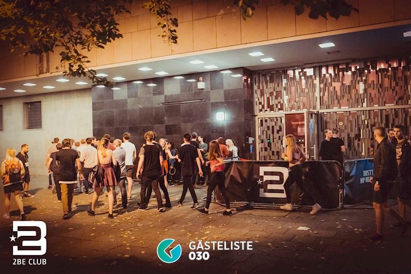 https://www.gaesteliste030.de/Partyfoto #119 2BE Berlin vom 15.08.2015