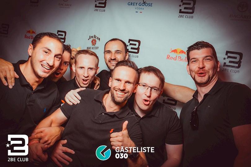 https://www.gaesteliste030.de/Partyfoto #40 2BE Berlin vom 15.08.2015