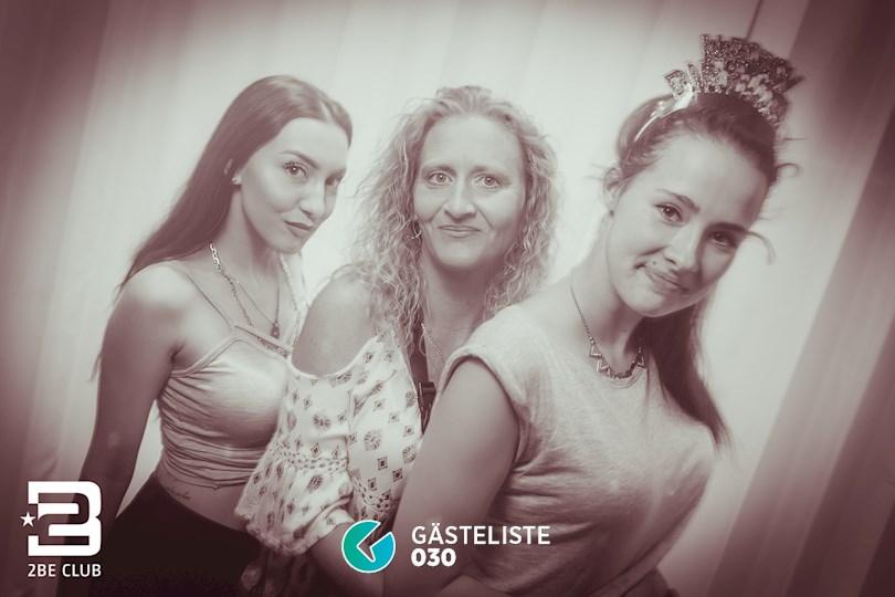 https://www.gaesteliste030.de/Partyfoto #77 2BE Berlin vom 15.08.2015