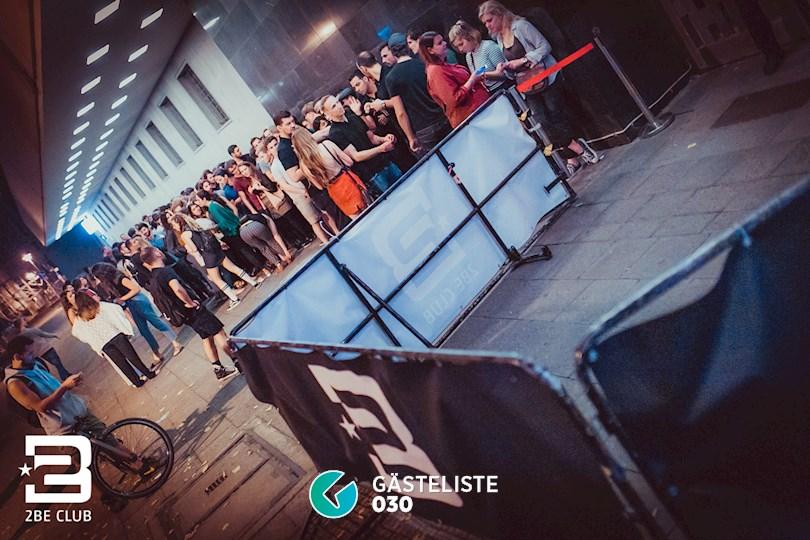 https://www.gaesteliste030.de/Partyfoto #82 2BE Berlin vom 15.08.2015