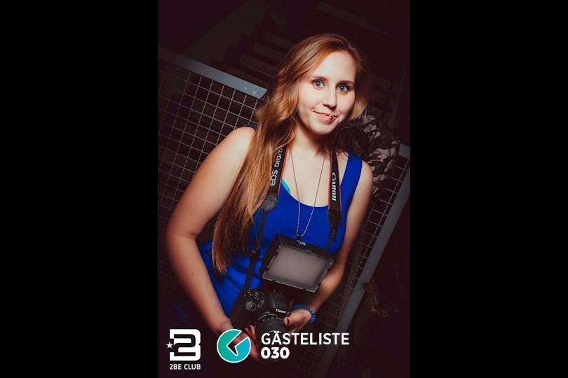 https://www.gaesteliste030.de/Partyfoto #94 2BE Berlin vom 15.08.2015
