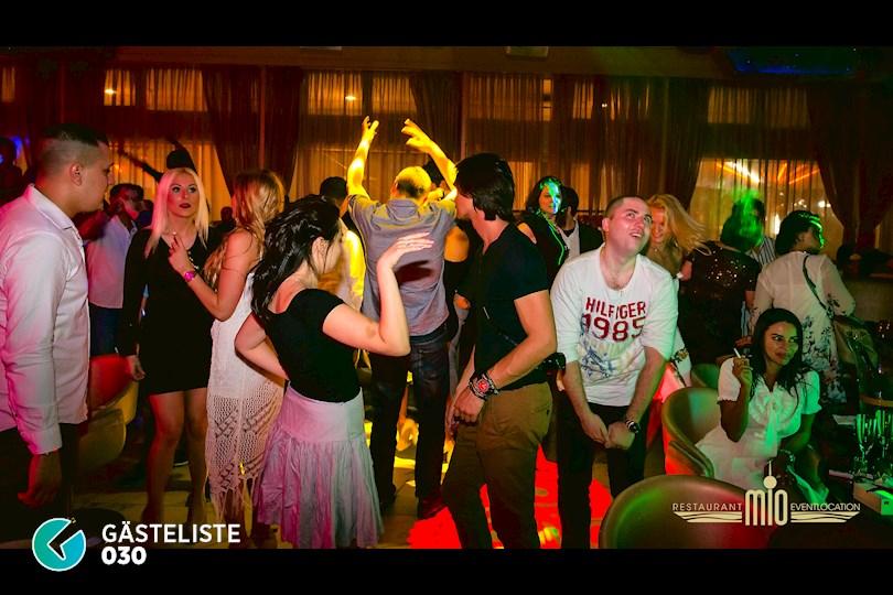 https://www.gaesteliste030.de/Partyfoto #28 MIO Berlin vom 05.08.2016