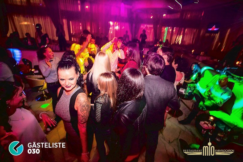 https://www.gaesteliste030.de/Partyfoto #50 MIO Berlin vom 05.08.2016