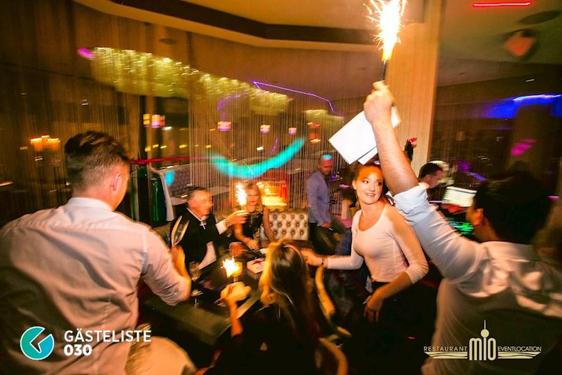 https://www.gaesteliste030.de/Partyfoto #47 MIO Berlin vom 05.08.2016