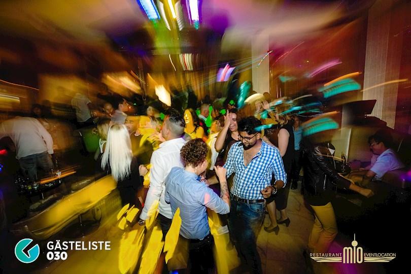 https://www.gaesteliste030.de/Partyfoto #74 MIO Berlin vom 05.08.2016