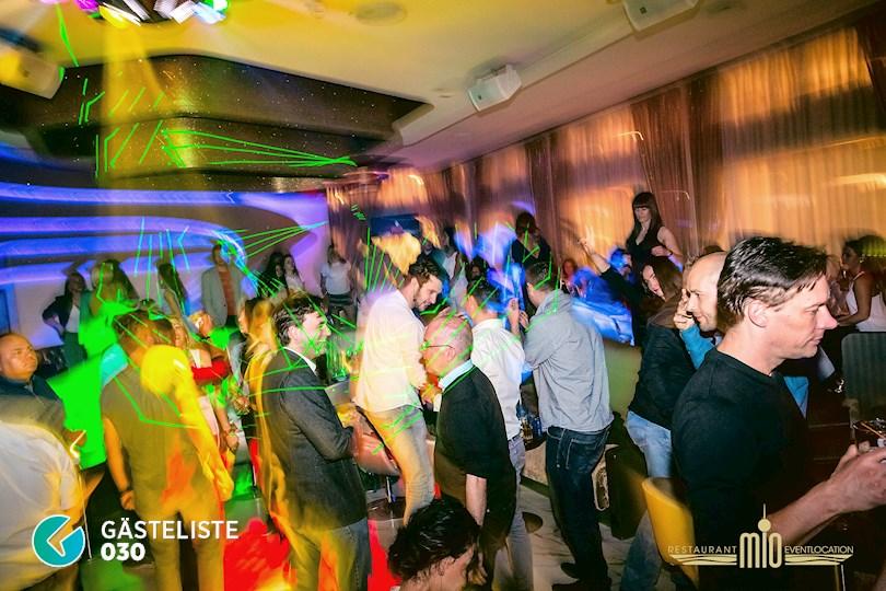 https://www.gaesteliste030.de/Partyfoto #54 MIO Berlin vom 05.08.2016