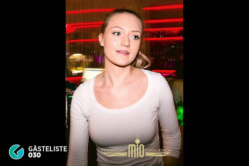 https://www.gaesteliste030.de/Partyfoto #49 MIO Berlin vom 05.08.2016
