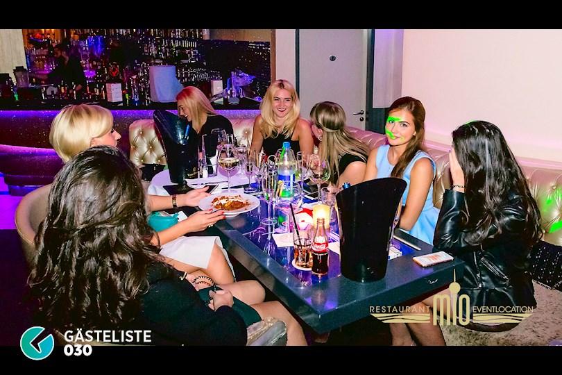 https://www.gaesteliste030.de/Partyfoto #3 MIO Berlin vom 05.08.2016